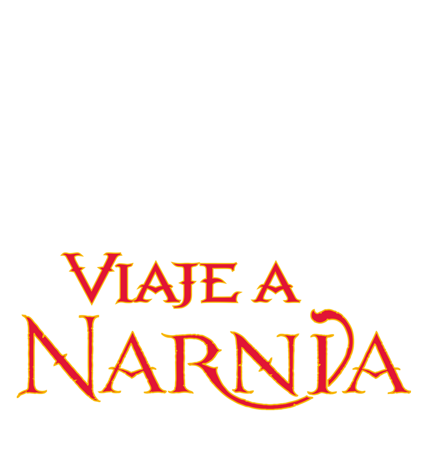 Viaje a Narnia 2021